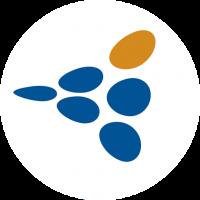 Logo-CLNB-communaute-et-loisirs-nouveau-brunswick